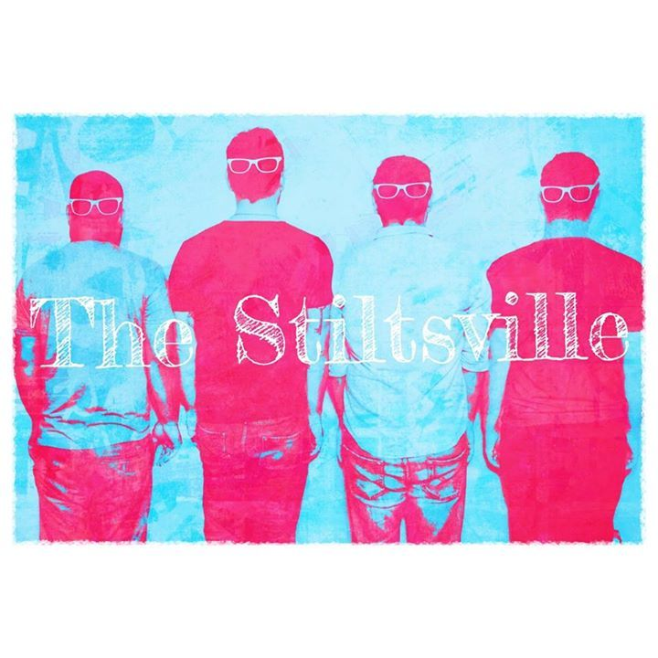 The Stiltsville Tour Dates