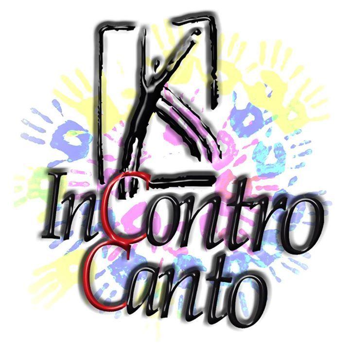 Coro InControCanto Tour Dates