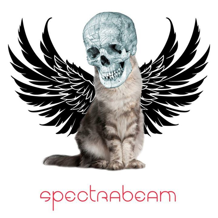 Spectrabeam Tour Dates