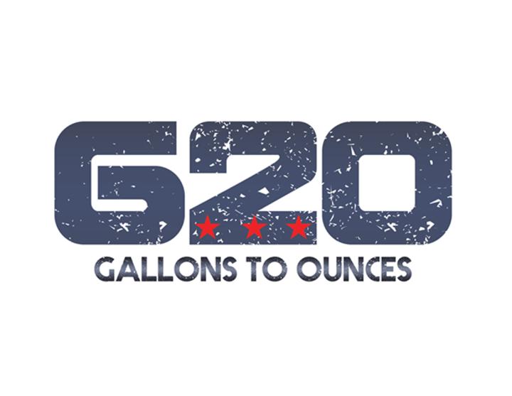 Gallons To Ounces Tour Dates