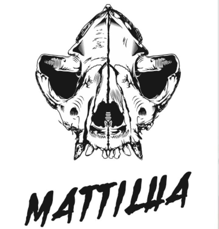 MATTILHA OFICIAL Tour Dates