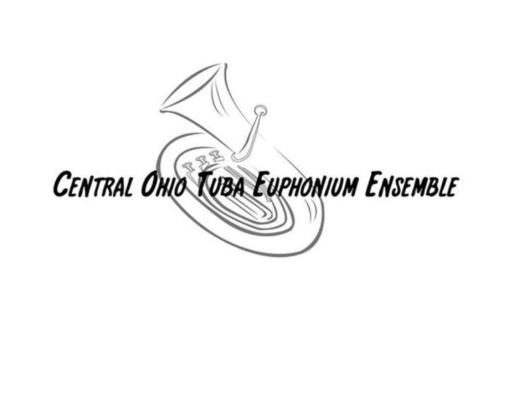 Central Ohio Tuba Euphonium Ensemble Tour Dates