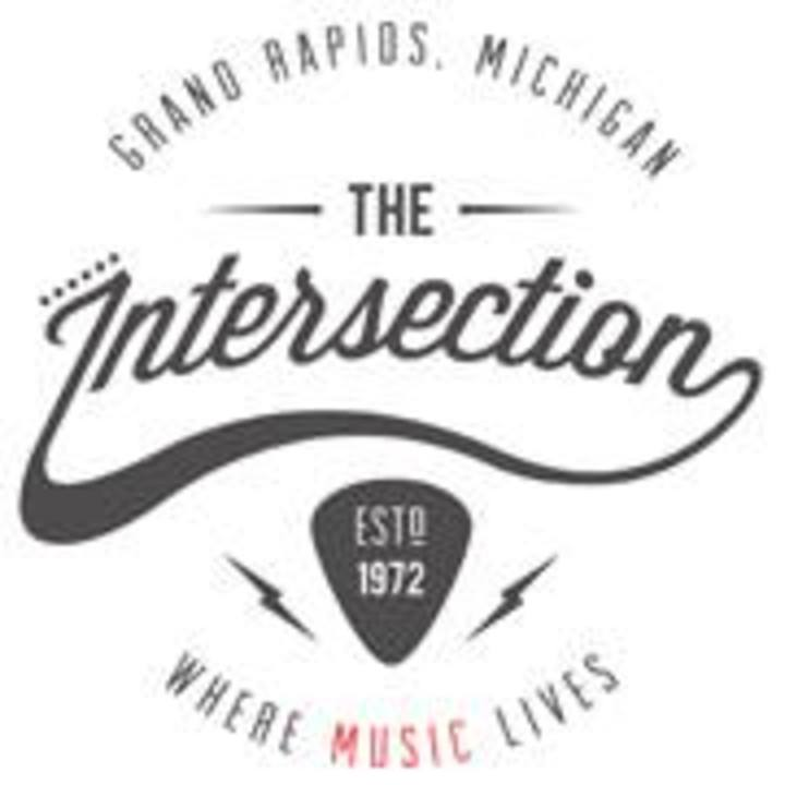 The Intersection Tour Dates