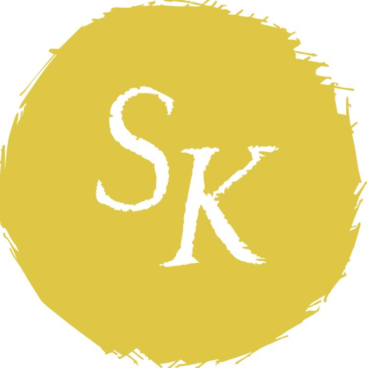 Skrotzki&Kempf Tour Dates