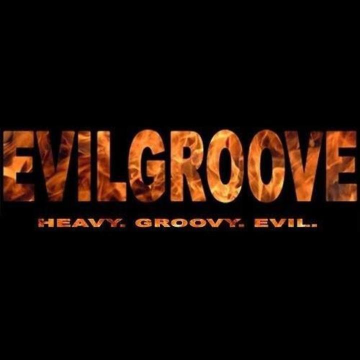 Evilgroove Tour Dates