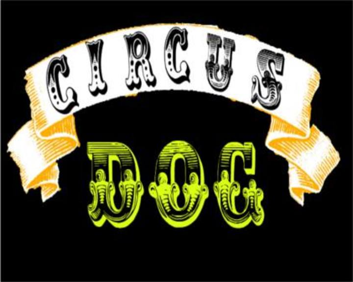 Circus Dog Tour Dates