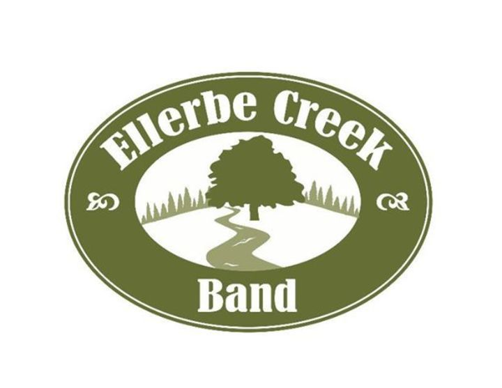 The Ellerbe Creek Band Tour Dates