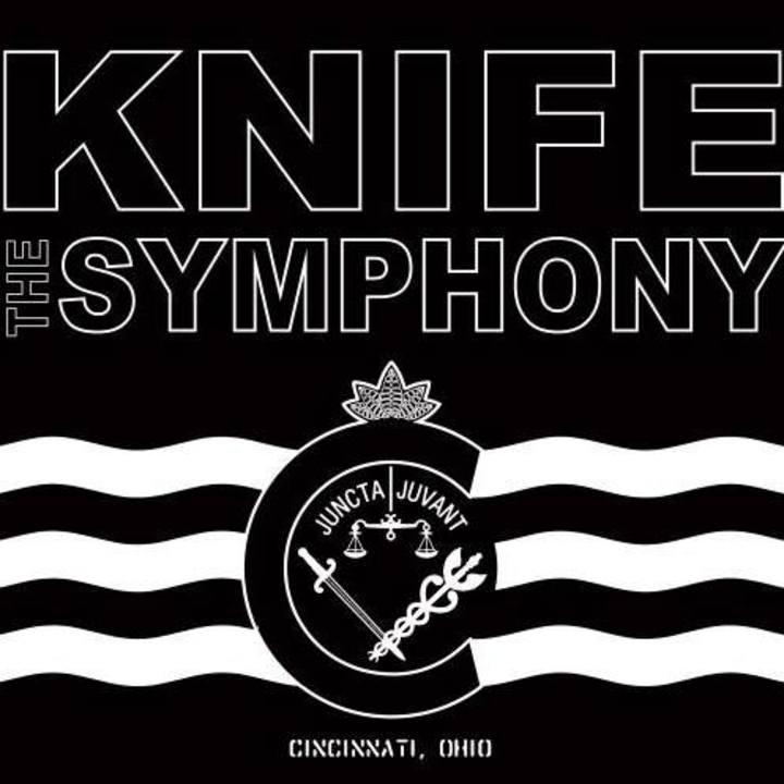 Knife the Symphony Tour Dates