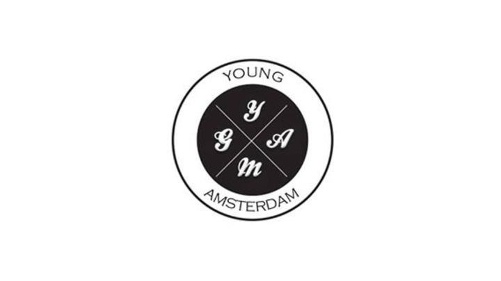 YOUNG Amsterdam Tour Dates