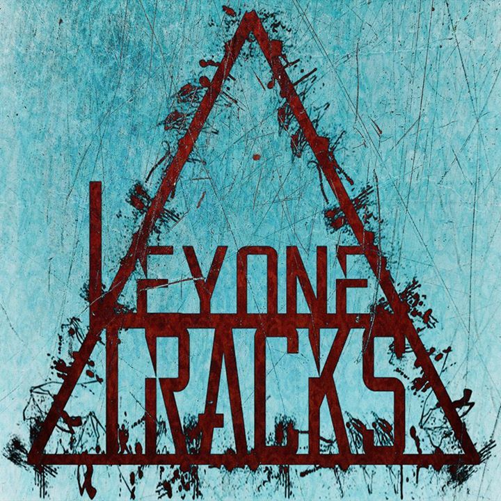 Leyone Tracks Tour Dates