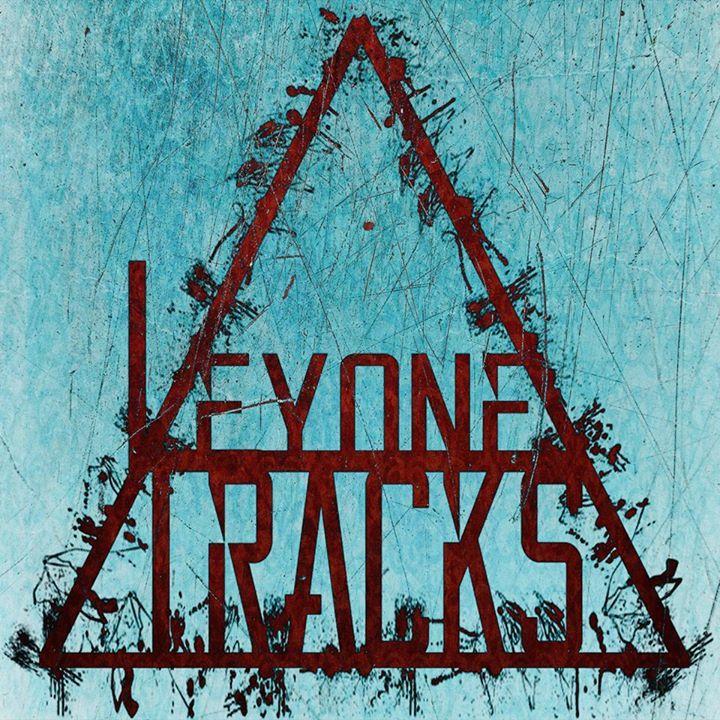 Leyone Tracks Tour Dates