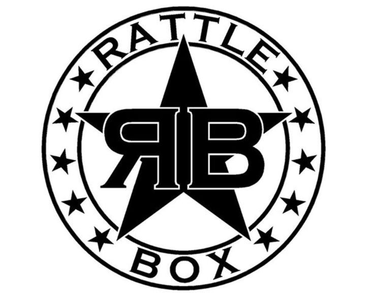 RattleBox Tour Dates