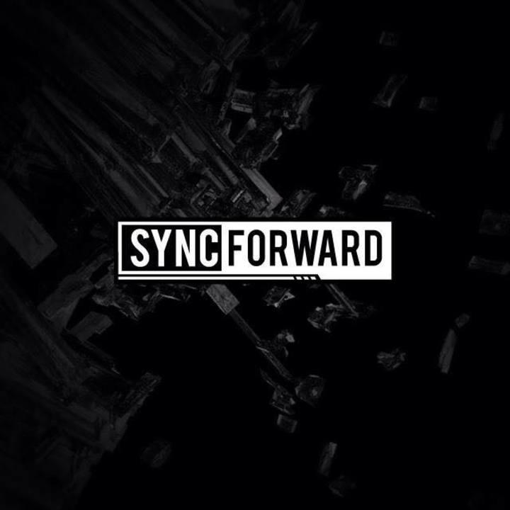 Sync Forward Tour Dates