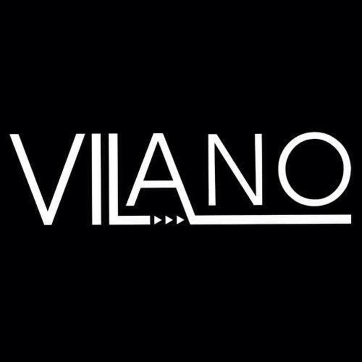 Vilano Tour Dates