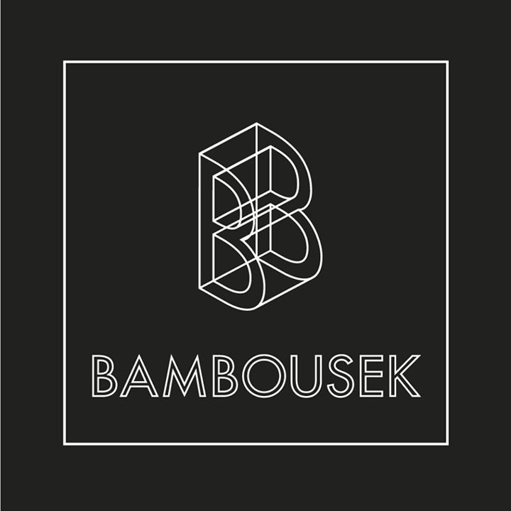 Bambousek Records Tour Dates