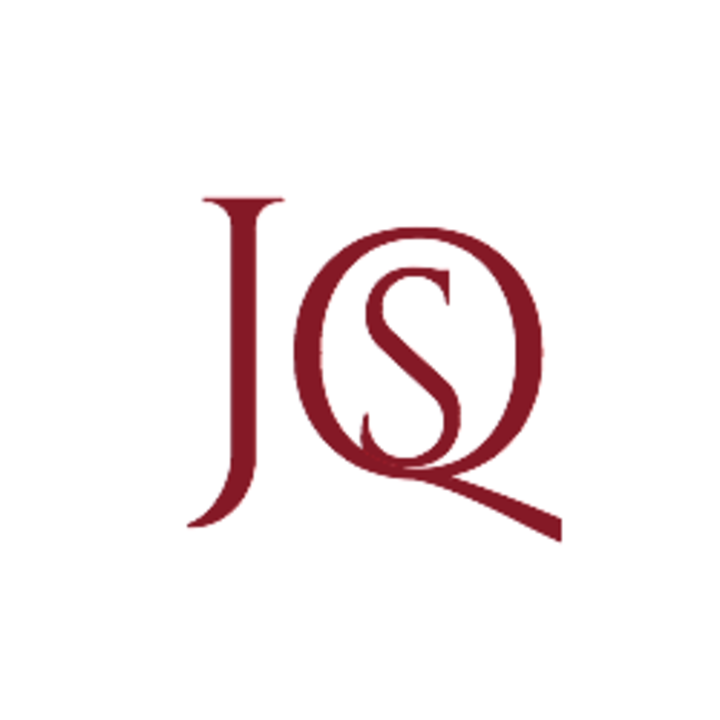 Jasper String Quartet Tour Dates