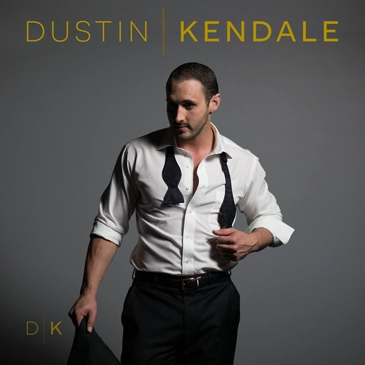 Dustin Kendale Tour Dates