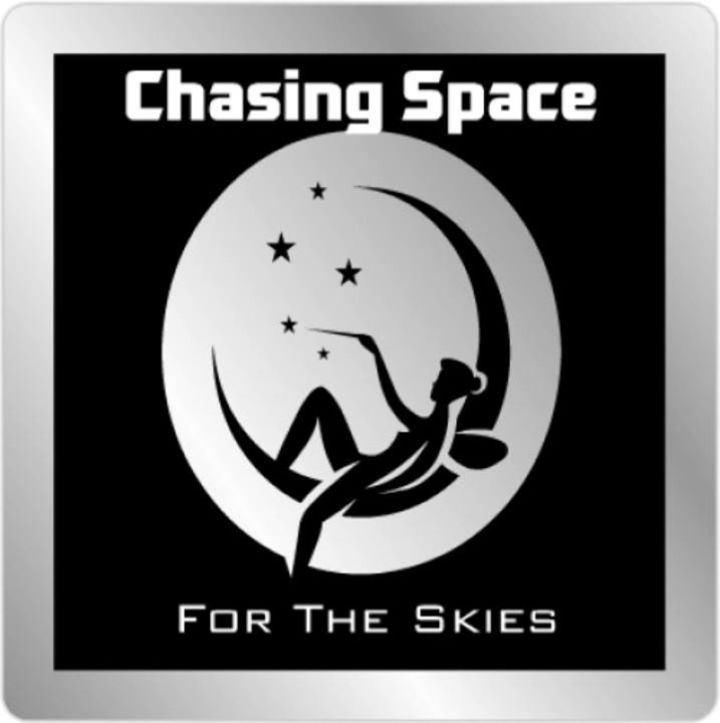 Chasing Space Tour Dates
