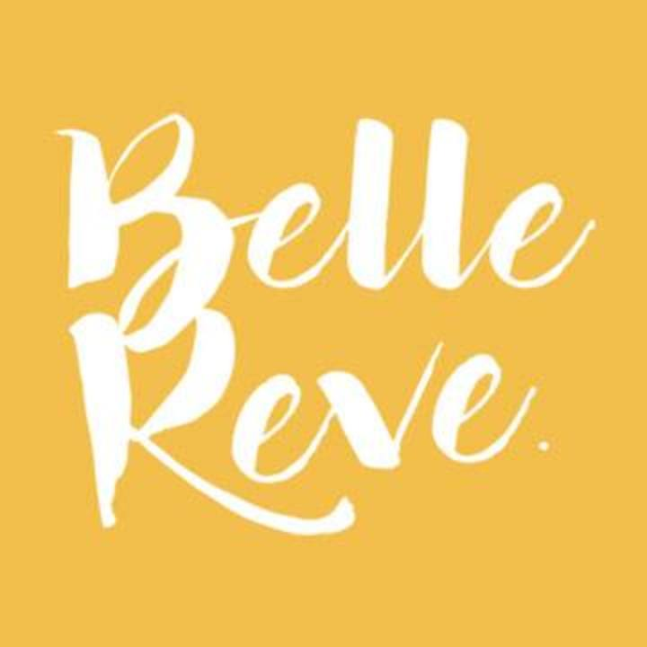 Belle Reve Tour Dates
