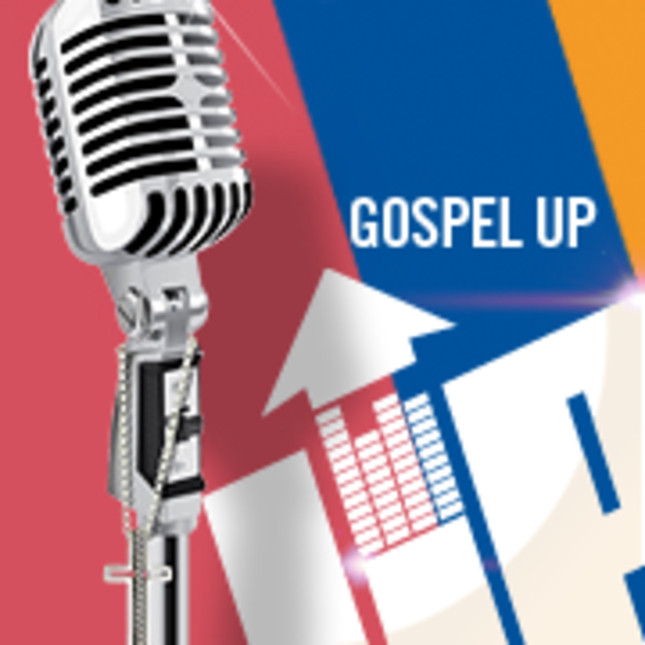 Gospel Up Tour Dates