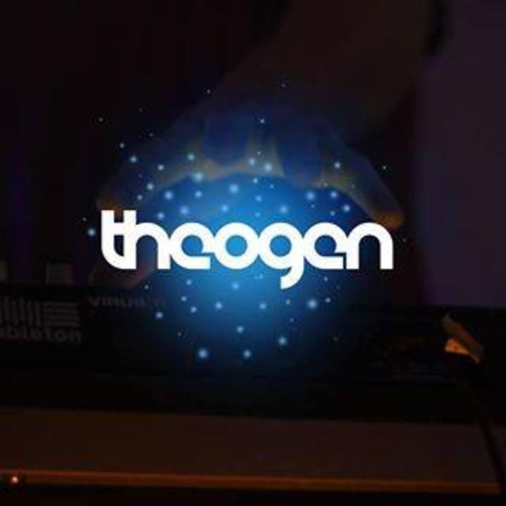 Theogen Tour Dates