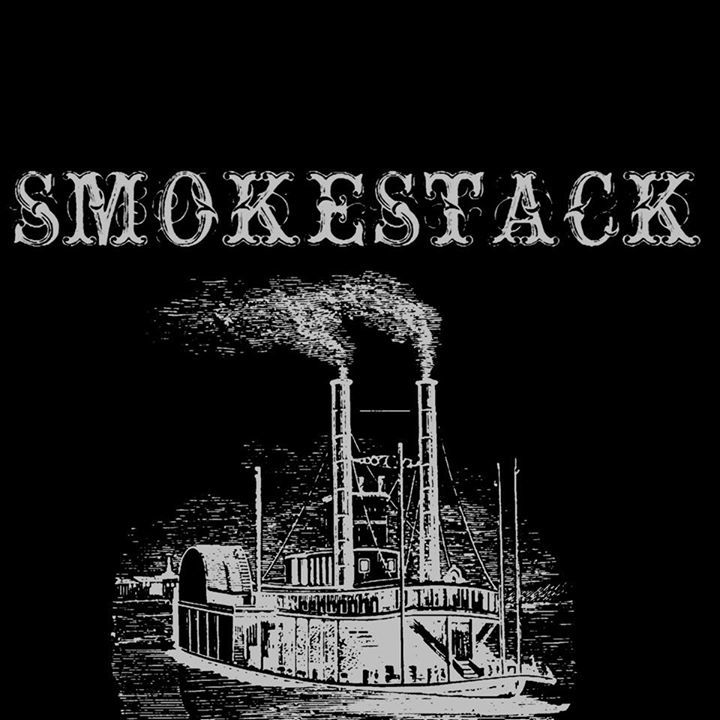 Smokestack Tour Dates