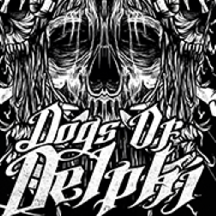 Dogs Of Delphi Tour Dates