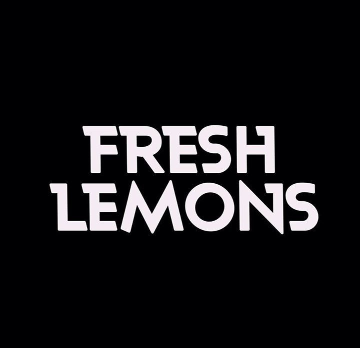 Fresh Lemons Tour Dates