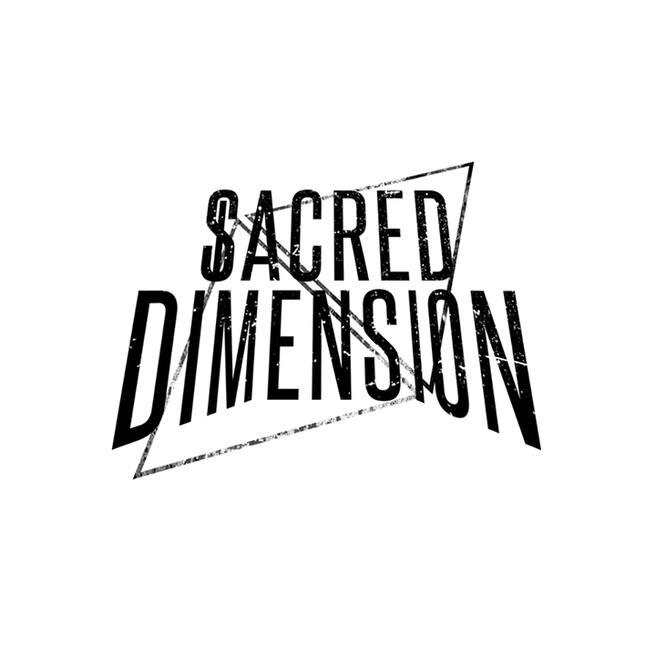Sacred Dimension Tour Dates