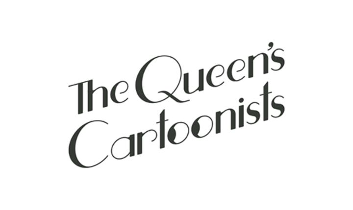The Queens Cartoonists Tour Dates