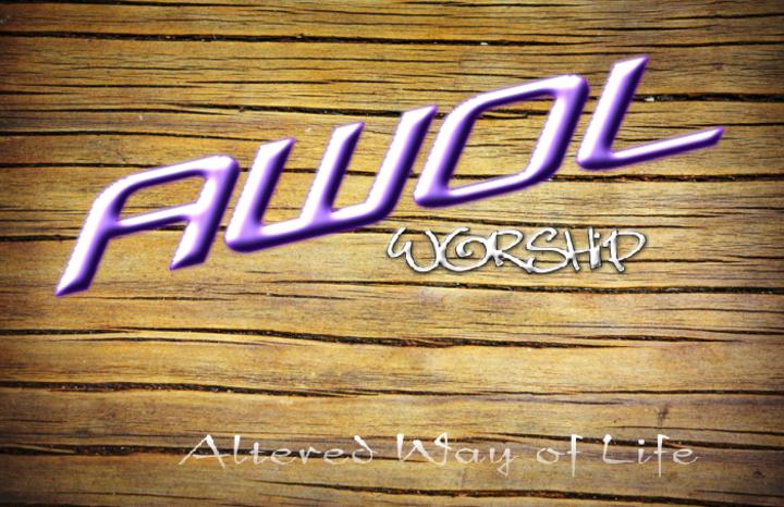 Awol Band Tour Dates
