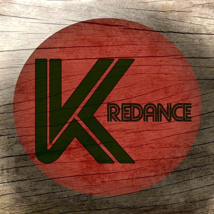 KreDance Tour Dates