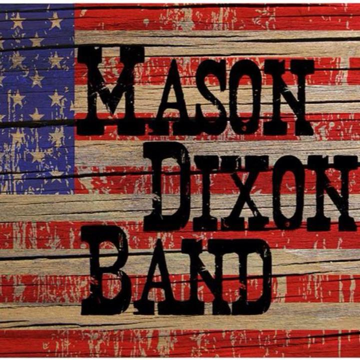 Mason Dixon Band Tour Dates