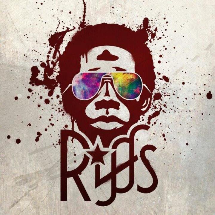 Riffs Tour Dates