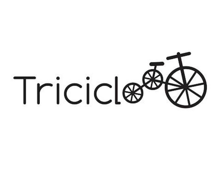 Triciclo Tour Dates