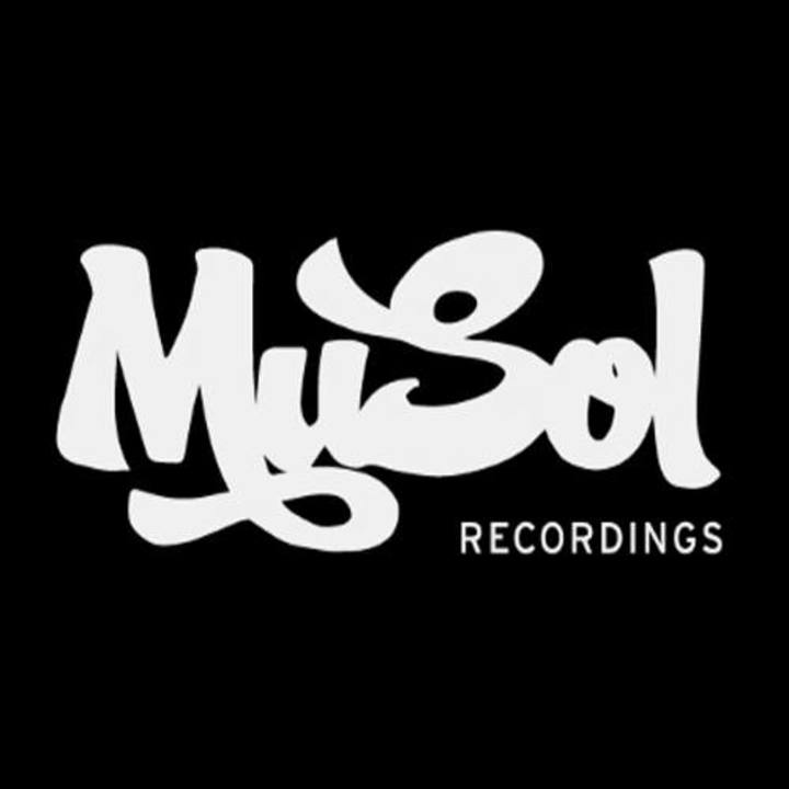 MuSol Recordings Tour Dates