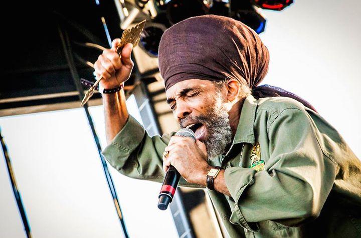 IQulah Rastafari Tour Dates