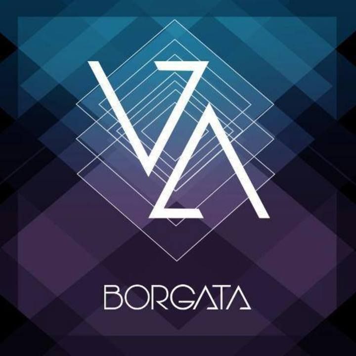 borgata Tour Dates