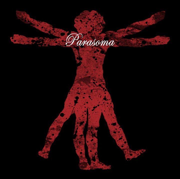 Parasoma Tour Dates