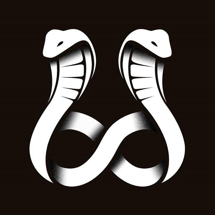 Cobra Effect Tour Dates