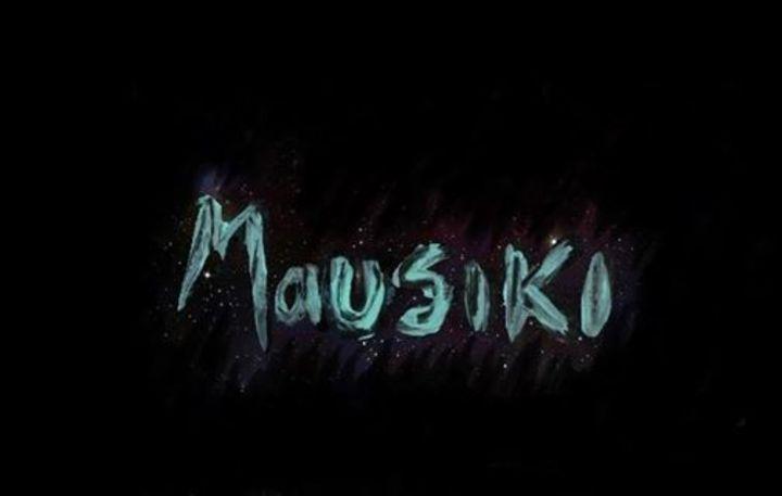 Mausiki Tour Dates