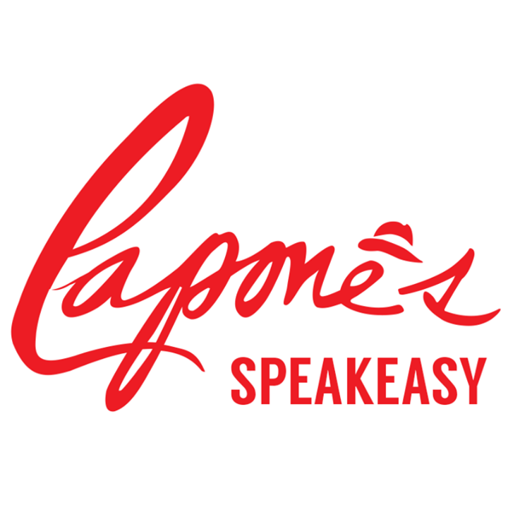 Capone's Speakeasy Tour Dates