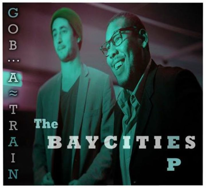 Bay Cities Tour Dates