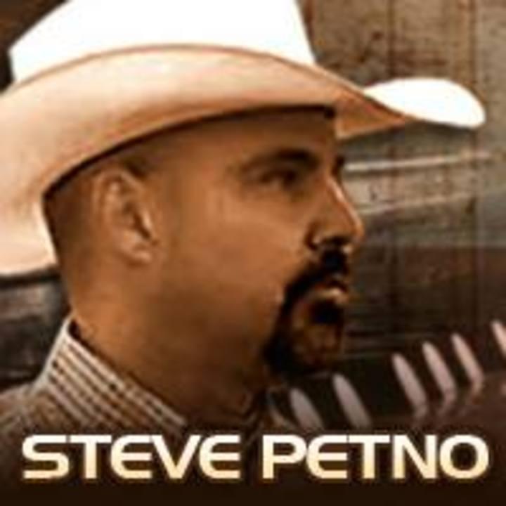 Steve Petno Tour Dates