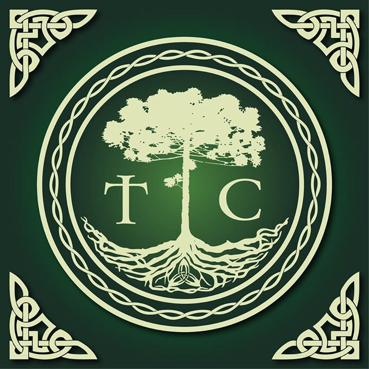Trovadores Celtas Tour Dates