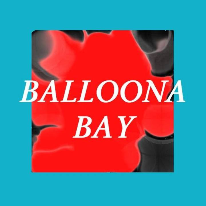 Balloona Bay Tour Dates