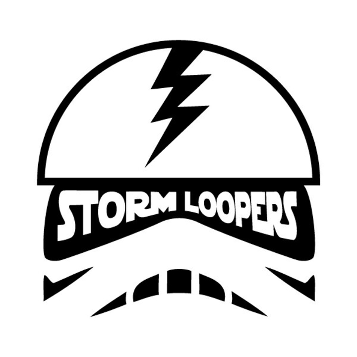 Storm Loopers Tour Dates
