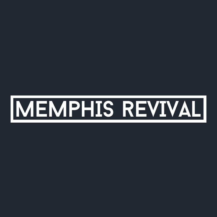 MEMPHIS REVIVAL Tour Dates