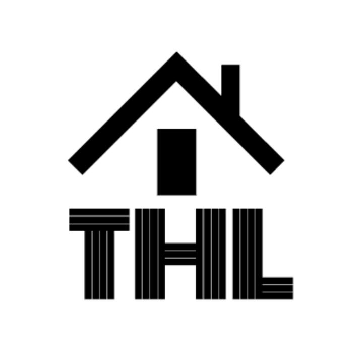 Treehouse Live Tour Dates