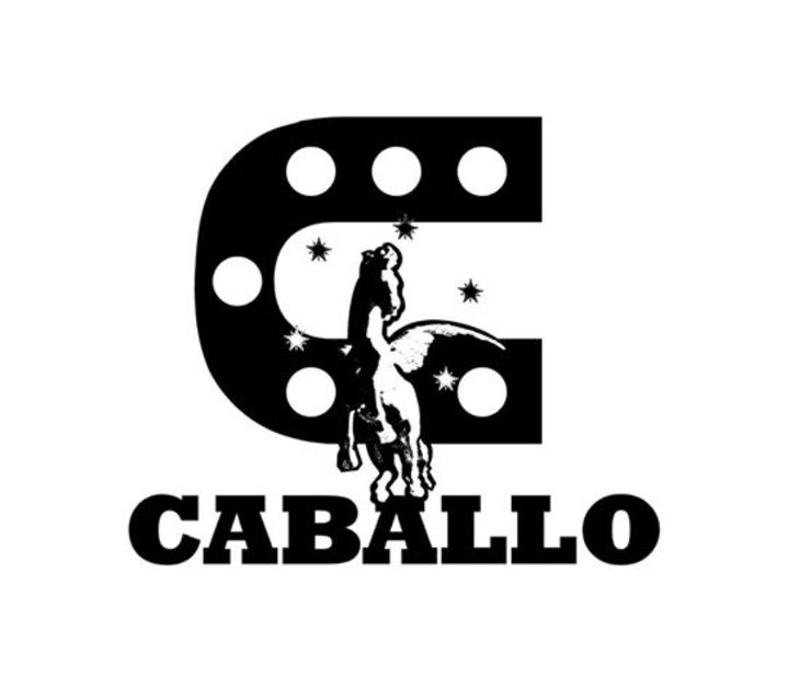 Caballo  Tour Dates